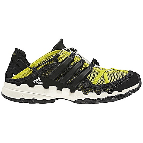 photo: Adidas Men's Hydroterra water shoe