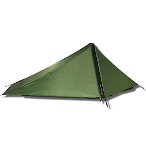 photo: Six Moon Designs Skyscape Scout three-season tent