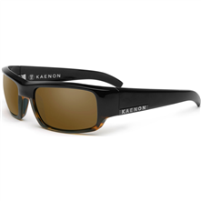 photo: Kaenon Arlo sport sunglass