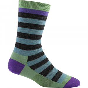 photo: Darn Tough Men's Crew Light sock