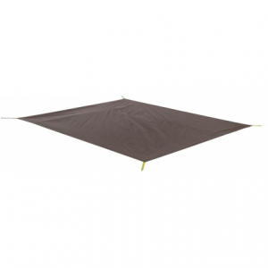 Big Agnes Blacktail 4 Footprint