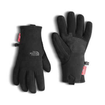 The North Face Etip Pamir WindStopper Glove