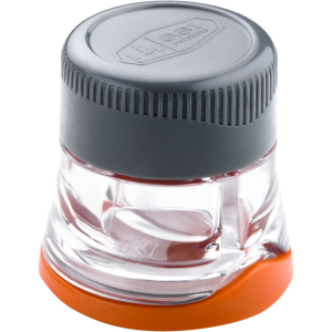 GSI Outdoors Salt & Pepper Shaker