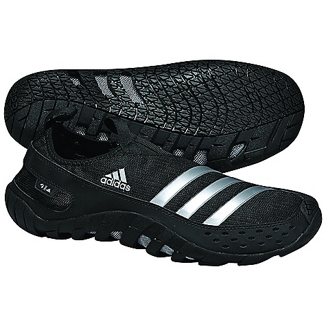 Adidas Jaw Paw II Water Shoe