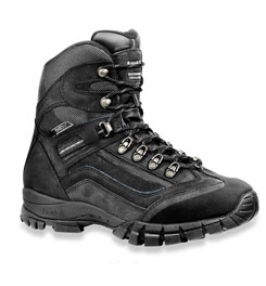 photo: Kamik SnowpassX winter boot