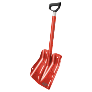 Backcountry Access B52 Shovel