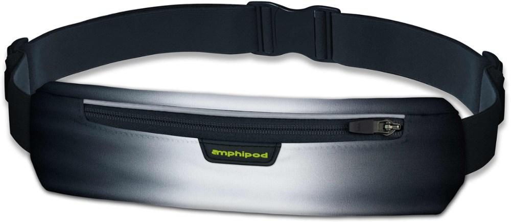 Amphipod AirFlow MicroStretch Plus Luxe Belt