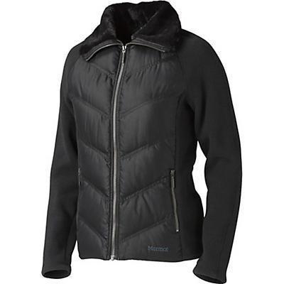 Marmot Thea Jacket
