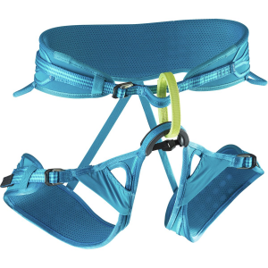 photo: Edelrid Orion Harness sit harness