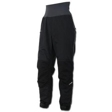 NRS Athena Dry Pant