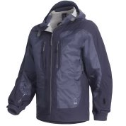 Sierra Designs MX31 Jacket