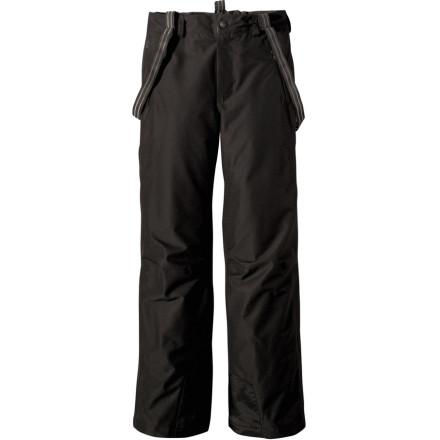 Patagonia Storm Pants