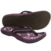 photo: Rafters Women's Neo-Flip Sandal flip-flop