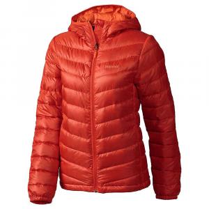 photo: Marmot Jena Hoody down insulated jacket