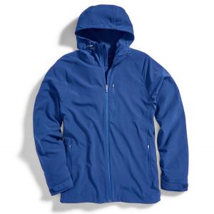 EMS Epic Soft Shell Jacket