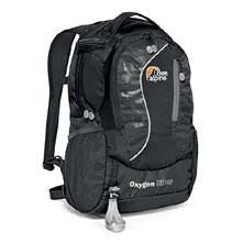 photo: Lowe Alpine Oxygen ND 20 daypack (under 2,000 cu in)