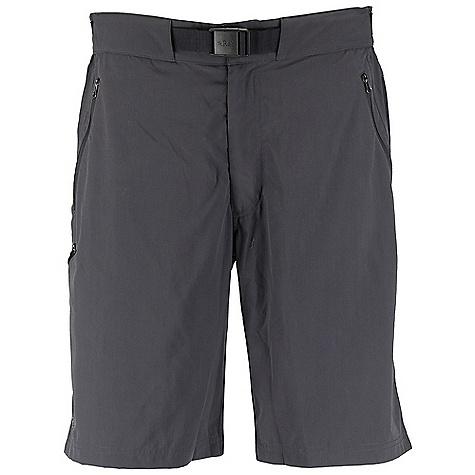 Rab Atlas Shorts