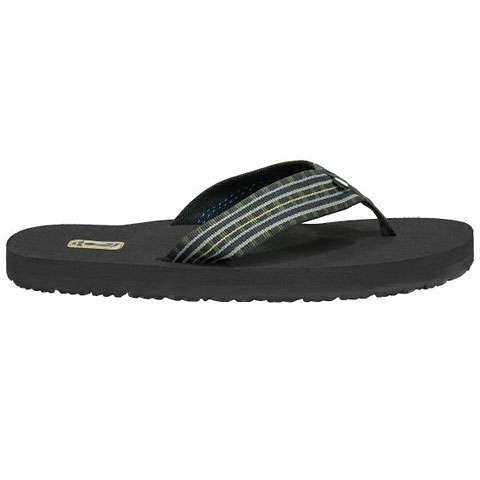 photo: Teva Men's Mush flip-flop