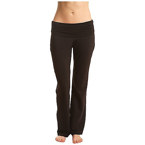 Tasc Performance Toasty Fleece Pant