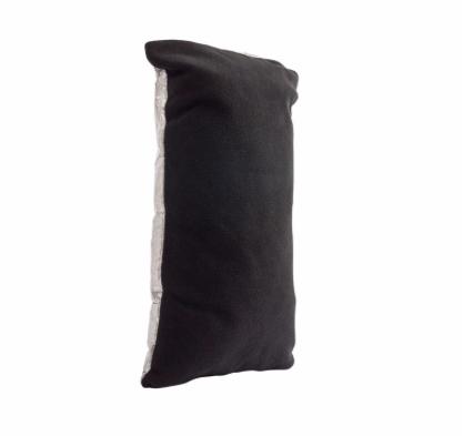photo: Zpacks Pillow Dry Bag pillow