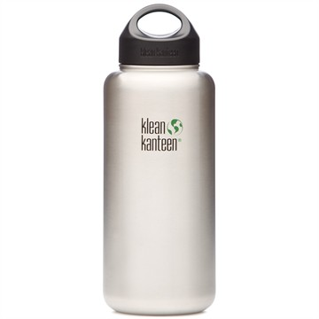 Klean Kanteen 40oz Wide