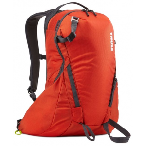 photo of a Thule winter pack