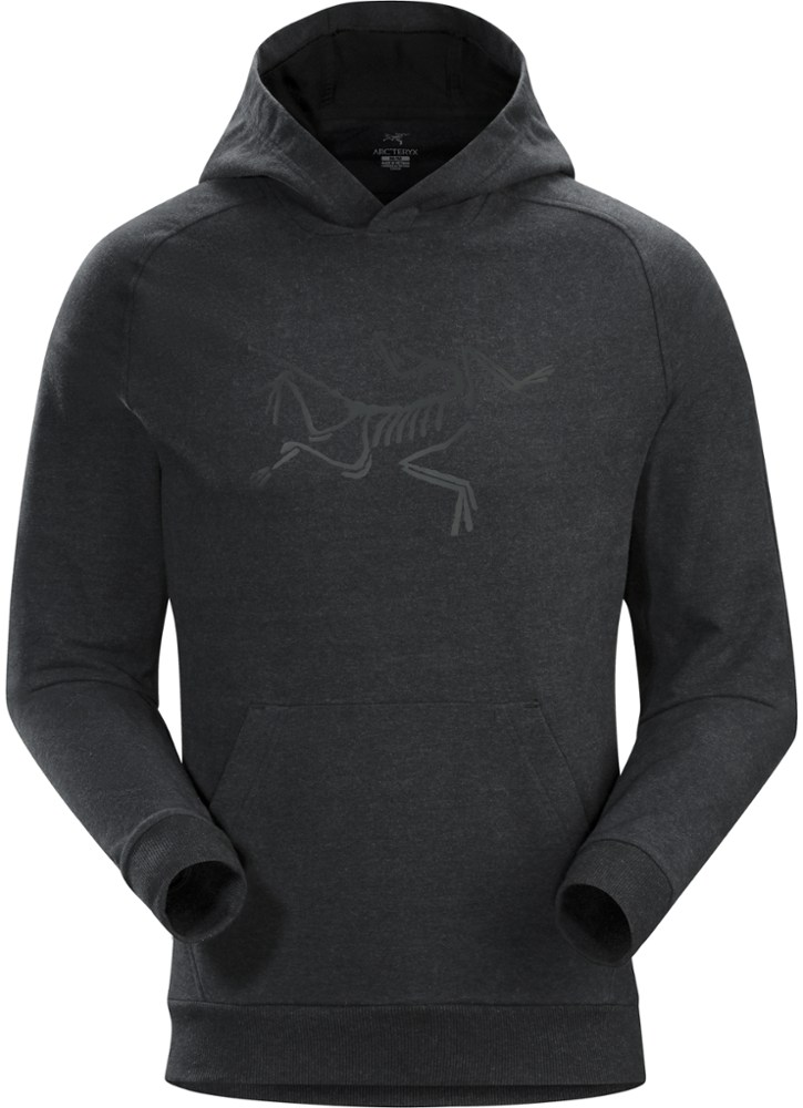 Arc'teryx Archaeopteryx Pullover Hoody