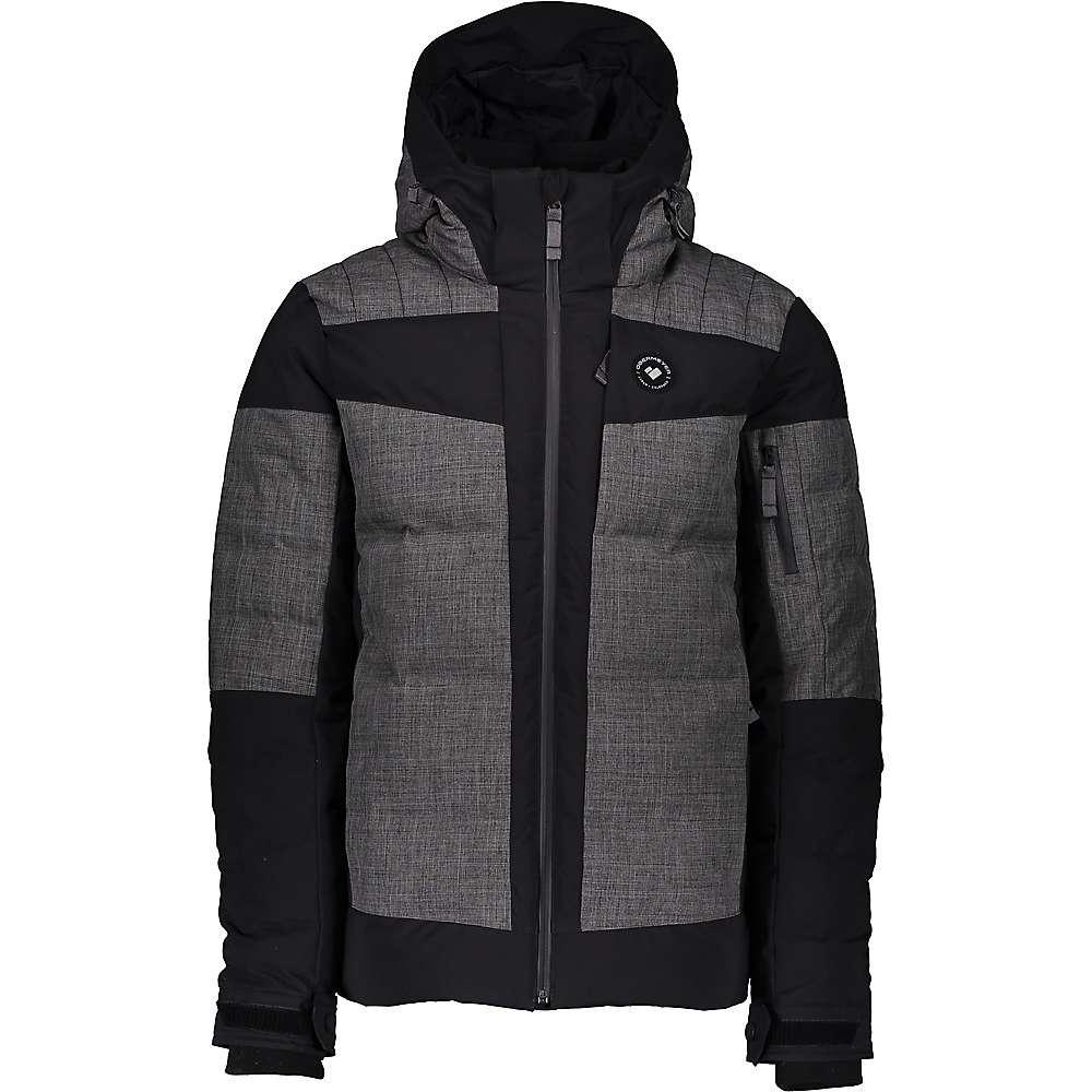 Obermeyer Maxon Down Jacket