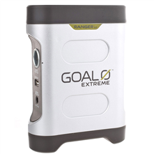 Goal Zero Extreme UI - AC Inverter