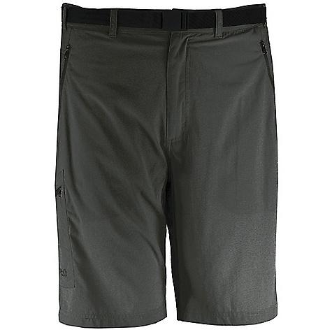 Rab Latitude Shorts