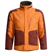Outdoor Research Highpoint Jacket
