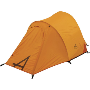 ALPS Mountaineering Tasmanian 2