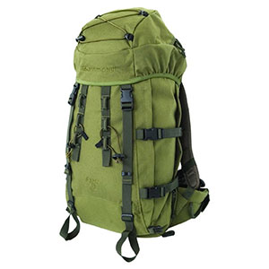 Backpack Reviews Page 12 Trailspace
