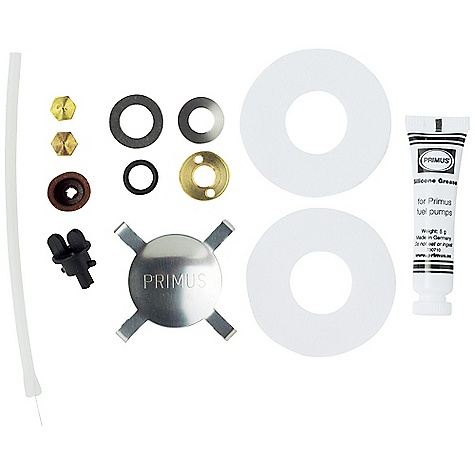 Primus VariFuel Maintenance Kit