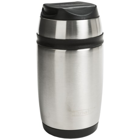 photo: Innate Shiru Vacuum Food Container thermos