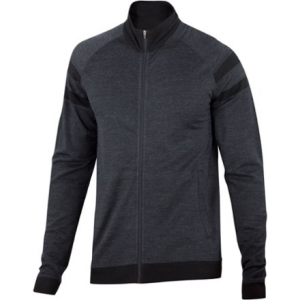 Ibex Latitude Full Zip