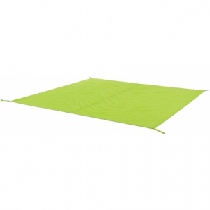 Big Agnes Rabbit Ears 6 Footprint