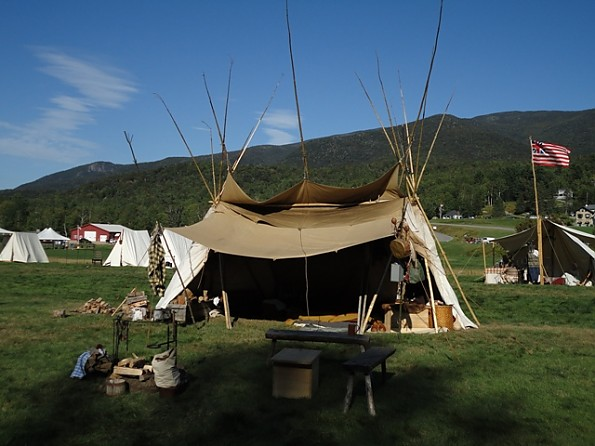 Lodge1.jpg