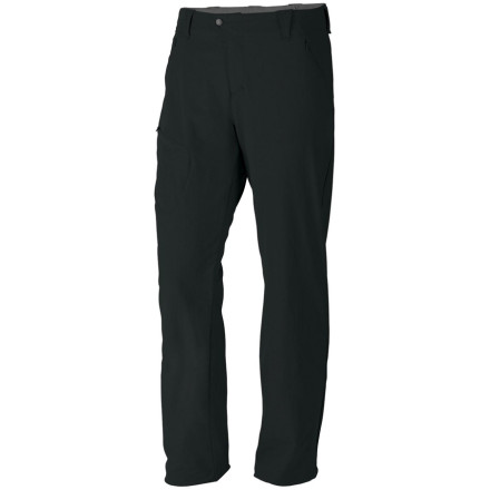 photo: Isis Cassandra Pant hiking pant