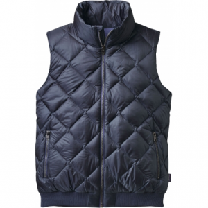 Patagonia Prow Bomber Vest
