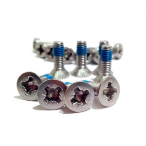 G3 ION Mounting Screw Kit