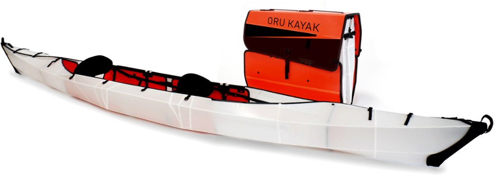Oru Kayak Haven