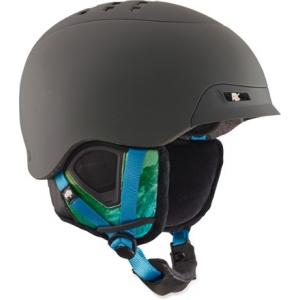 Anon Nelson Helmet
