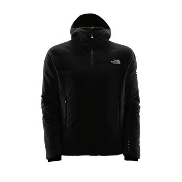The North Face Summit L3 Ventrix Hoodie
