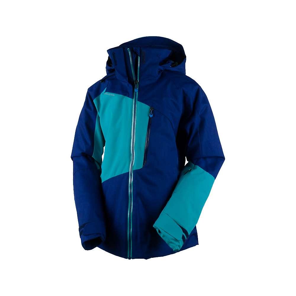Obermeyer Sidley Jacket