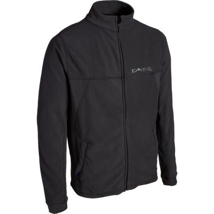 DaKine Torque Jacket