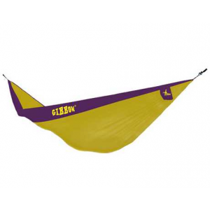 Gibbon Double Hammock