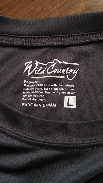 WildCountry-Tag.jpg