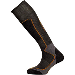 Lorpen Merino Medium Ski Sock
