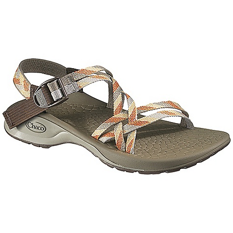 Chaco Updraft X Sandal